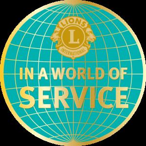 2012-13_presidents_logo